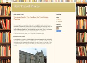 travelplacesforvisit.blogspot.com