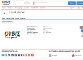 travelplanet.okbiz.co.uk