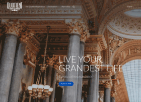 travelplanner.com.sg