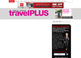 travelplus.intoday.in