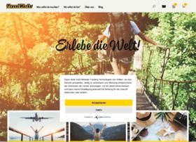 travelplusgroup.de