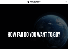 travelport.com