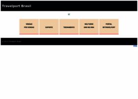 travelportbrasil.com.br
