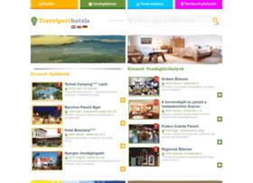 travelporthotels.hu
