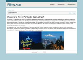 travelportland.applicantpool.com
