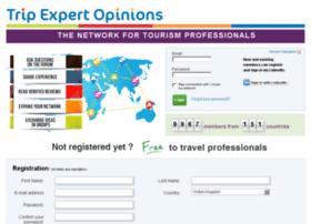 travelportopinions.com