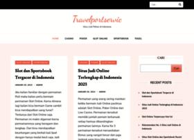 travelportservices.com