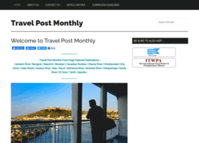 travelpostmonthly.com
