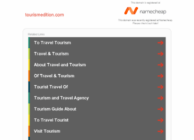 travelpr.co.za
