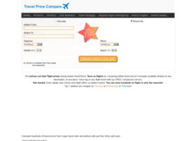 travelpricecompare.com