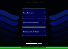 travelpricedeals.com