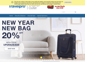travelproluggageoutlet.com