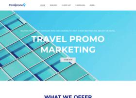 travelpromoinc.com