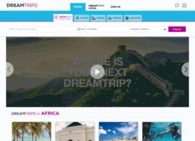 travelpromotion.worldventuresdreamtrips.com