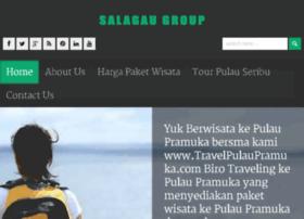travelpulaupramuka.com