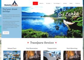 travelpura.com
