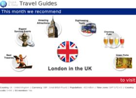 travelqe.com