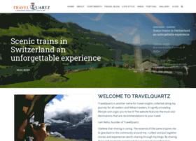 travelquartz.com
