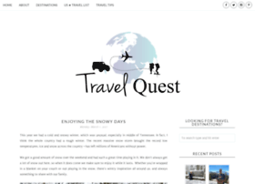 travelquest-ny.com