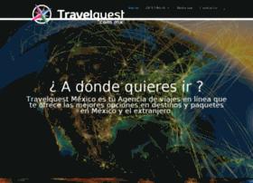 travelquest.com.mx