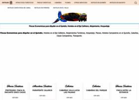 travelquindio.com