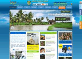 travelraga.com