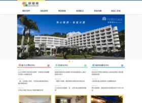 travelrich.com.tw