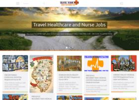 travelrnplus.com