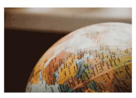 travelrouteclub.com
