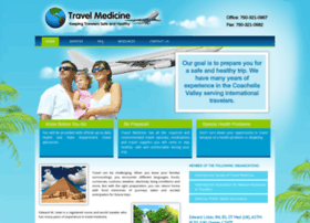 travelrx.net