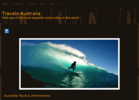 travels-australia.webs.com