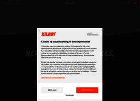 travels.kilroy.dk