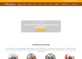 travels2rajasthan.com