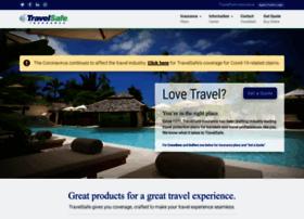 travelsafe.com
