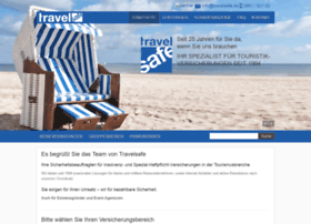 travelsafe.de