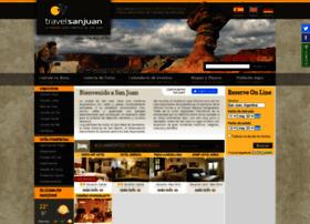 travelsanjuan.com.ar