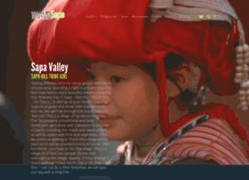 travelsapa.com