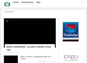 travelsavvymagazine.com