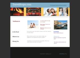 travelscope.com