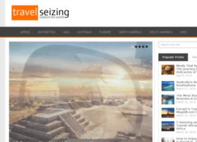 travelseizing.com