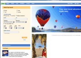 travelservice.orxenterprise.com