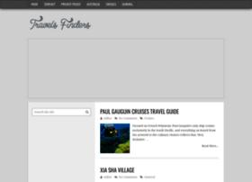 travelsfinders.com