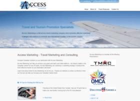 travelshowcase.com