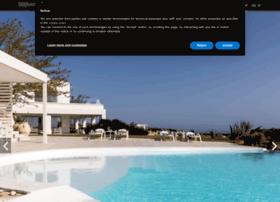 travelsicilia.com