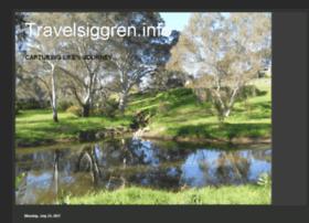 travelsiggren.info
