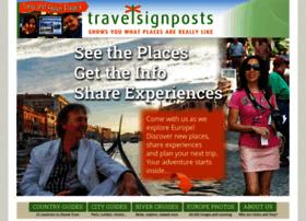 travelsignposts.com