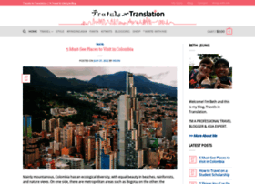 travelsintranslation.com