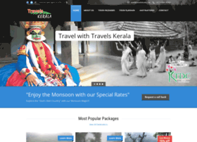 travelskerala.com