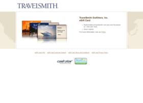 travelsmith.cashstar.com