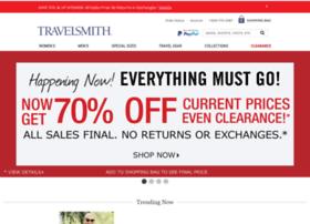 travelsmith.com